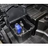 Dual Bin Under Seat Dry Storage Box - Image 5 of 7