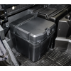 Dual Bin Under Seat Dry Storage Box - Image 7 of 7