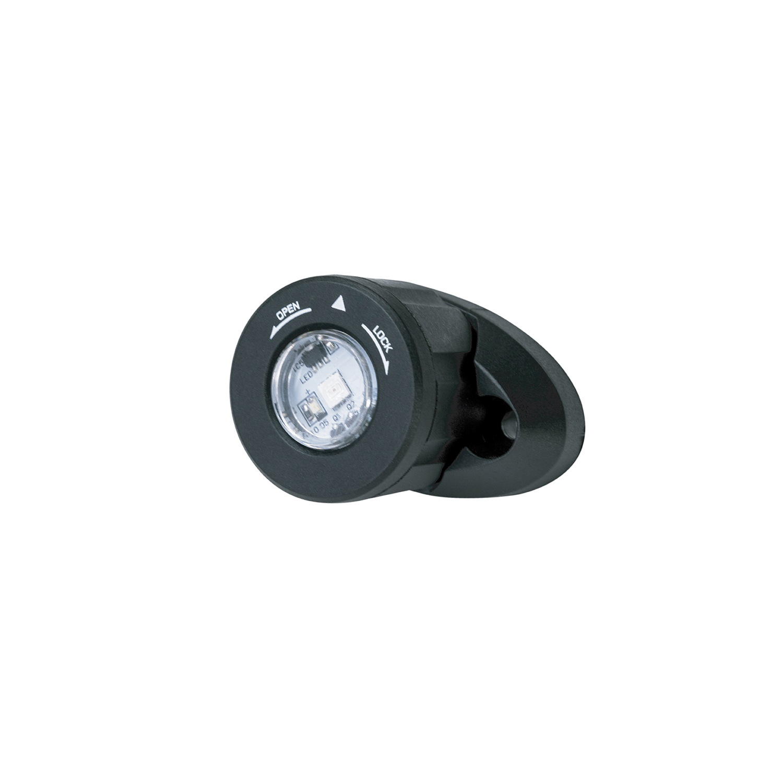 Polaris® GENERAL Dome Light