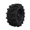 "Pro Amor® Wheel & Tire Set: Mud XC - Amplify - Matte Black - 27""R14 - Image 1 of 5"