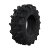 "Pro Armor® Tire - MUD XC - Front/Rear - 29""x10""R14 - Image 1 of 2"