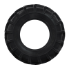 "Pro Armor® Tire - MUD XC - Front/Rear - 29""x10""R14 - Image 2 of 2"