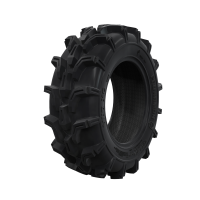 "Pro Armor® Tire - MUD XC - Front - 27""x9""R14"