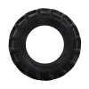 "Pro Amor® Wheel & Tire Set: Mud XC - Buckle - Matte Black - 27""R14 - Image 2 of 5"