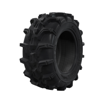 Pro Armor® Mud XC Tire, Rear 27x11R14