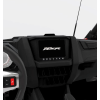 Ride Command® Mount Kit - Image 1 of 1