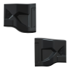 A-Arm Guards - Rear - Image 2 of 3