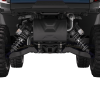 A-Arm Guards - Rear - Image 3 of 3