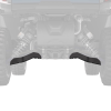 A-Arm Guards - Rear - Image 1 of 3