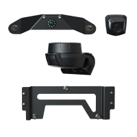 Ride Command® Mount Kit