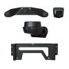 Ride Command Mount Kit - Image 1 of 7