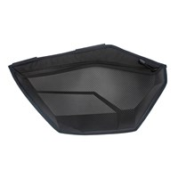 7.5 QT Door Storage Bag