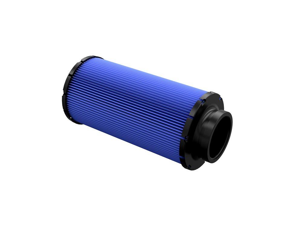 Premium Filter Kit by Donaldson® - 2882234