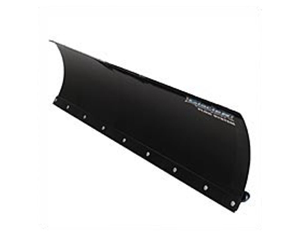 "60"" Snow Blade by Polaris®"