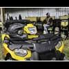Front Rack Extender- Black - Image 7 of 8