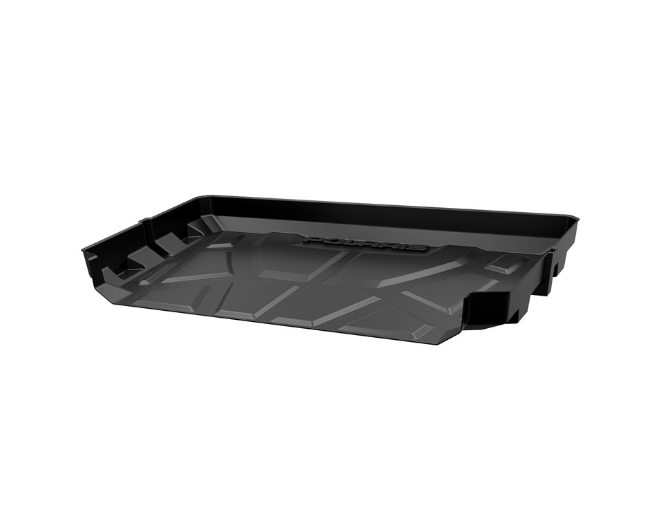 Cargo Bed Mat Polaris General