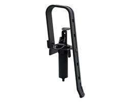 Lock & Ride® QuickStrap