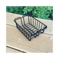 Polaris Northstar® Cooler - Wire Basket 30 QT