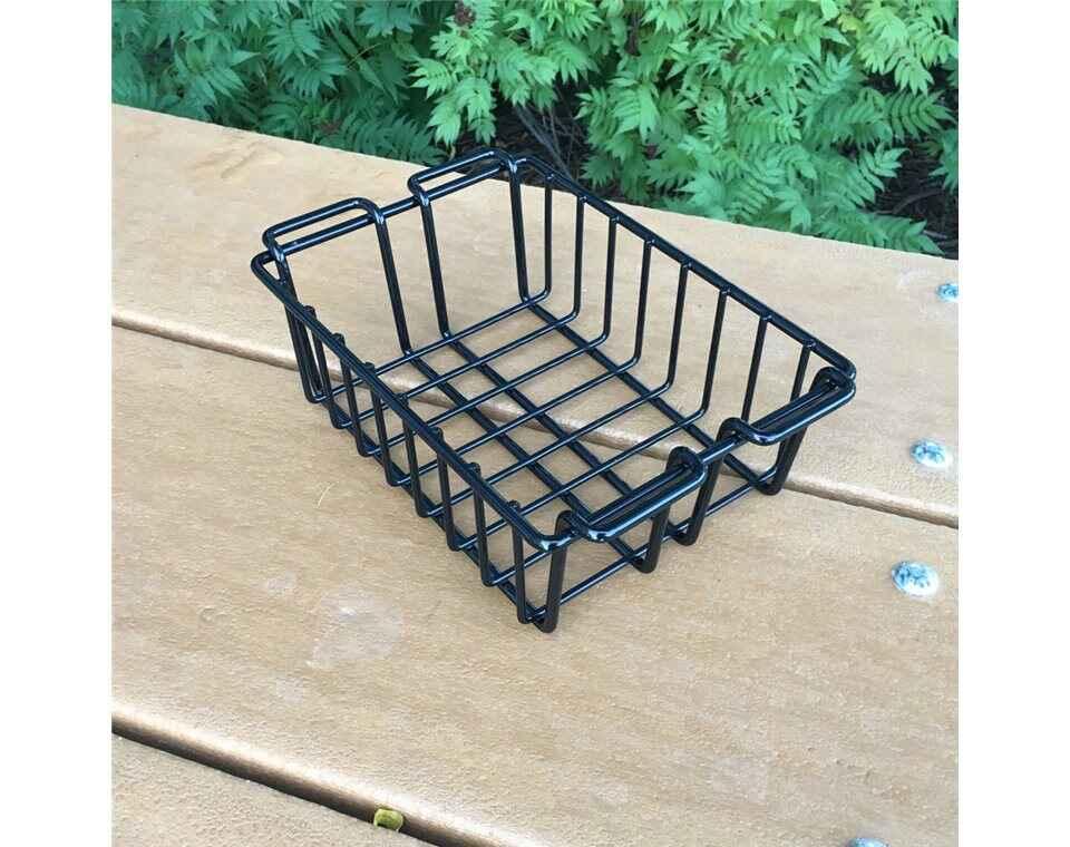 Polaris Northstar® Cooler - Wire Basket 30 QT