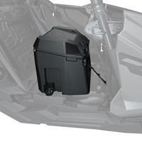 Multi Passenger Rear Seat Cargo Box