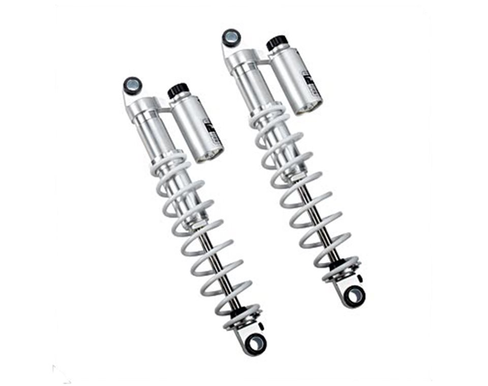 Walker Evans IFS Adjustable Compression & Rebound Shocks