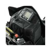 Pro-Ride™ Ultimate Defrost Bag