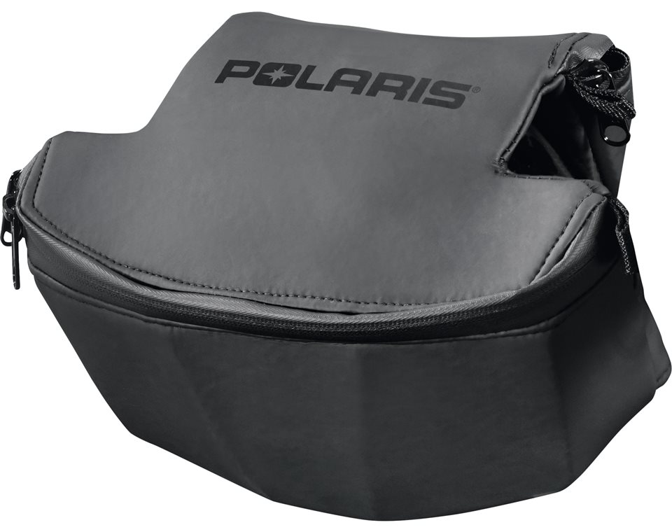 AXYS® Pro-Fit Handlebar Bag