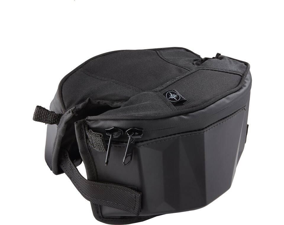 AXYS® ProTaper® Handlebar Bag
