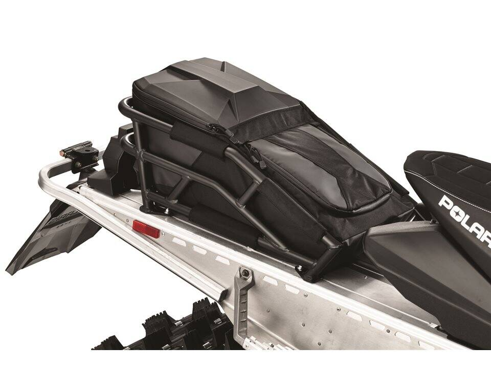 Cargo Rack Bag 144