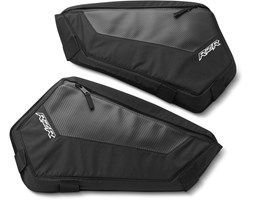 Lower Door Storage Bag