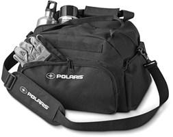XL Trail Bag