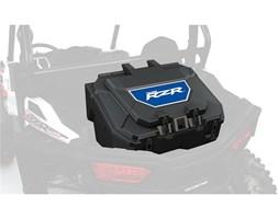 Lock & Ride® 51 QT Cooler Box
