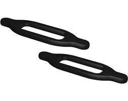 Rhino Grip® Rubber Straps by Kolpin®