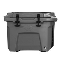 Polaris Northstar® 30 Qt. Cooler, Graphite