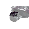305MM Rear Fender - Midnight Purple - Image 4 of 4