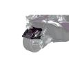 305 mm. Rear Fender - Midnight Purple - Image 4 of 4