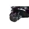 305MM Rear Fender - Midnight Purple - Image 3 of 4