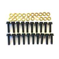 "14"" Beadlock Ring Bolt Kit"