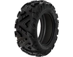 Pro Armor® Attack Tire, Front 26x9R14