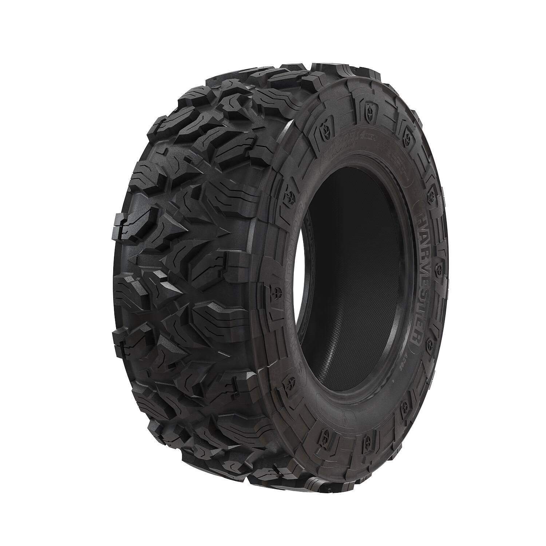 "Pro Armor Tire: Harvester® - 26"""