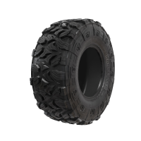 Pro Armor® Harvester® Tire, Rear 26x10R12