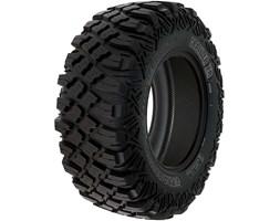 Pro Armor® Crawler XG Tire, Front/Rear 32x10R14