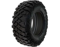 Pro Armor® Crawler XR Tire, Front/Rear 32x10R15