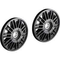 RMK Bogi Wheel Kit