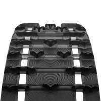 Ripsaw II Snowmobile Track, 120 x 1.5, 2.86 Pitch by Camso