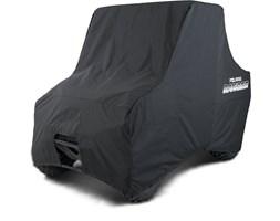 Trailerable Ranger 1000 / Ranger XP 1000 Cover, Part 2883419