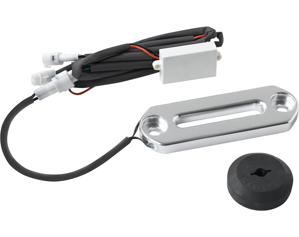 utv winches | polaris ranger winch accessories, Wiring diagram