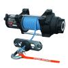 Polaris® PRO HD 4,500-lb. Winch - Image 1 of 5
