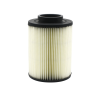 Air Filter - 1240482 - Image 1 of 1