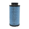 Air Filter,Genuine OEM Part1241084, Qty 1 - Image 1 of 1